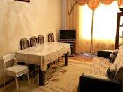 2 otaqlı yeni tikili - Həzi Aslanov m. - 65 m² (3)