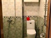 2 otaqlı yeni tikili - Həzi Aslanov m. - 65 m² (12)