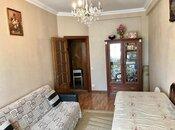 2 otaqlı yeni tikili - Həzi Aslanov m. - 65 m² (4)
