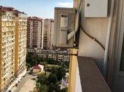 2 otaqlı yeni tikili - Həzi Aslanov m. - 65 m² (15)