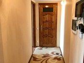 2 otaqlı yeni tikili - Həzi Aslanov m. - 65 m² (14)