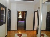 3 otaqlı yeni tikili - Nizami m. - 160 m² (15)