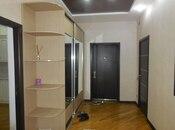 3 otaqlı yeni tikili - Nizami m. - 160 m² (17)