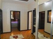 3 otaqlı yeni tikili - Nizami m. - 160 m² (16)