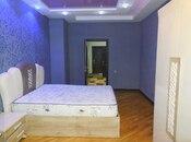 3 otaqlı yeni tikili - Nizami m. - 160 m² (6)