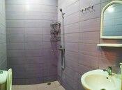 2 otaqlı yeni tikili - Nəsimi r. - 65 m² (4)