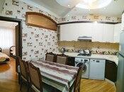 3 otaqlı yeni tikili - Nəsimi r. - 110 m² (3)