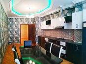 3 otaqlı yeni tikili - Nəsimi r. - 125 m² (10)