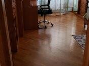 4 otaqlı yeni tikili - 28 May m. - 154 m² (18)