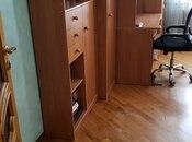 4 otaqlı yeni tikili - 28 May m. - 154 m² (19)