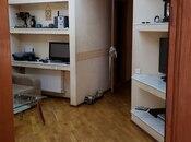 4 otaqlı yeni tikili - 28 May m. - 154 m² (2)
