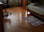 4 otaqlı yeni tikili - 28 May m. - 154 m² (3)