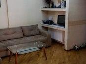 4 otaqlı yeni tikili - 28 May m. - 154 m² (4)