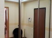 4 otaqlı yeni tikili - 28 May m. - 154 m² (32)