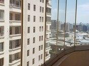 4 otaqlı yeni tikili - 28 May m. - 154 m² (34)