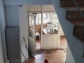 4 otaqlı yeni tikili - 28 May m. - 154 m² (5)