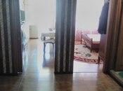 3 otaqlı köhnə tikili - 28 May m. - 100 m² (8)