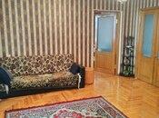 3 otaqlı köhnə tikili - 28 May m. - 100 m² (10)