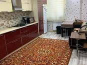 3 otaqlı yeni tikili - Bakıxanov q. - 103 m² (10)