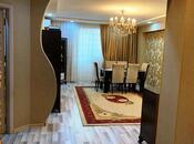 3 otaqlı yeni tikili - Bakıxanov q. - 103 m² (3)