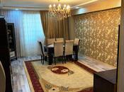3 otaqlı yeni tikili - Bakıxanov q. - 103 m² (2)