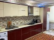 3 otaqlı yeni tikili - Bakıxanov q. - 103 m² (9)