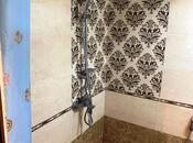 3 otaqlı yeni tikili - Bakıxanov q. - 103 m² (13)