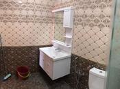 3 otaqlı yeni tikili - Qara Qarayev m. - 114 m² (9)