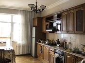 2 otaqlı yeni tikili - Xətai r. - 79.8 m² (11)