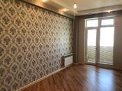 3 otaqlı yeni tikili - Qara Qarayev m. - 114 m² (12)
