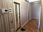 3 otaqlı yeni tikili - Qara Qarayev m. - 114 m² (15)