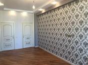 3 otaqlı yeni tikili - Qara Qarayev m. - 114 m² (10)