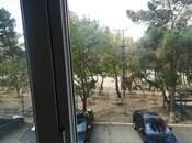 3 otaqlı köhnə tikili - Yeni Günəşli q. - 70 m² (13)