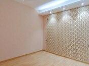 Bağ - Mərdəkan q. - 120 m² (10)