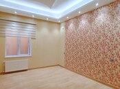 Bağ - Mərdəkan q. - 120 m² (8)