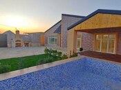 Bağ - Mərdəkan q. - 120 m² (2)