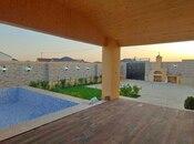Bağ - Mərdəkan q. - 120 m² (3)