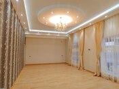 Bağ - Mərdəkan q. - 120 m² (5)