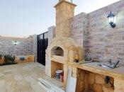 Bağ - Mərdəkan q. - 120 m² (11)