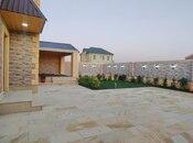 Bağ - Mərdəkan q. - 120 m² (4)