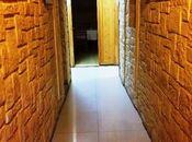Obyekt - Nərimanov r. - 200 m² (14)