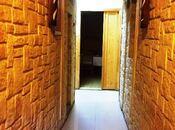 Obyekt - Nərimanov r. - 200 m² (17)