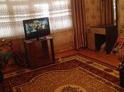 3 otaqlı köhnə tikili - Badamdar q. - 64 m² (6)