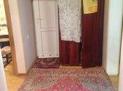 3 otaqlı köhnə tikili - Badamdar q. - 64 m² (7)