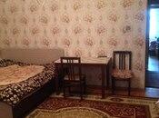 3 otaqlı köhnə tikili - Badamdar q. - 64 m² (3)