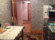 3 otaqlı köhnə tikili - Badamdar q. - 64 m² (5)