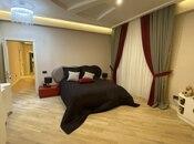 3 otaqlı yeni tikili - Xırdalan - 117.2 m² (9)