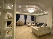 3 otaqlı yeni tikili - Xırdalan - 117.2 m² (4)