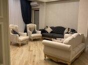 3 otaqlı yeni tikili - Xırdalan - 117.2 m² (6)