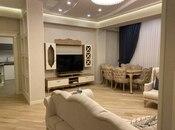 3 otaqlı yeni tikili - Xırdalan - 117.2 m² (7)